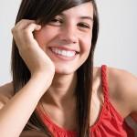ortodoncia-infantil-adolescentes-jovenes-granada-devicente