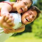 tratamientos de ortodoncia para adultos
