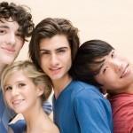 tratamientos de ortodoncia para adolescentes
