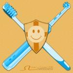 consejo sobre cepillos de dientes