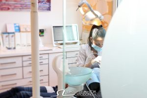 consulta de vicente ortodoncia para urgencia dental en granada durante el estado de alarma