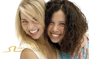 ortodoncia-granada-contacto