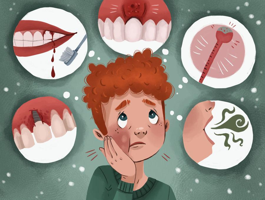 enfermedades-encias